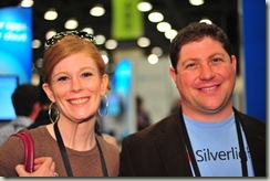 Web2Expo_Cooney_Goldfarb